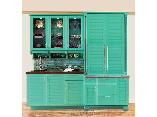 Make Your Small Kitchen Bigger Winthrop Mn Messner