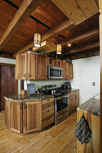 New Cabinets Mankato Wooden, Kitchen Cabinets Mankato Mn