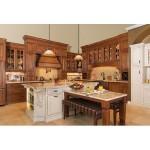 EST_RHS_CHY_CLJ-kitchen-1_m72dpi-copy-compressor