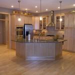 Gustafson-kitchen-copy-compressor