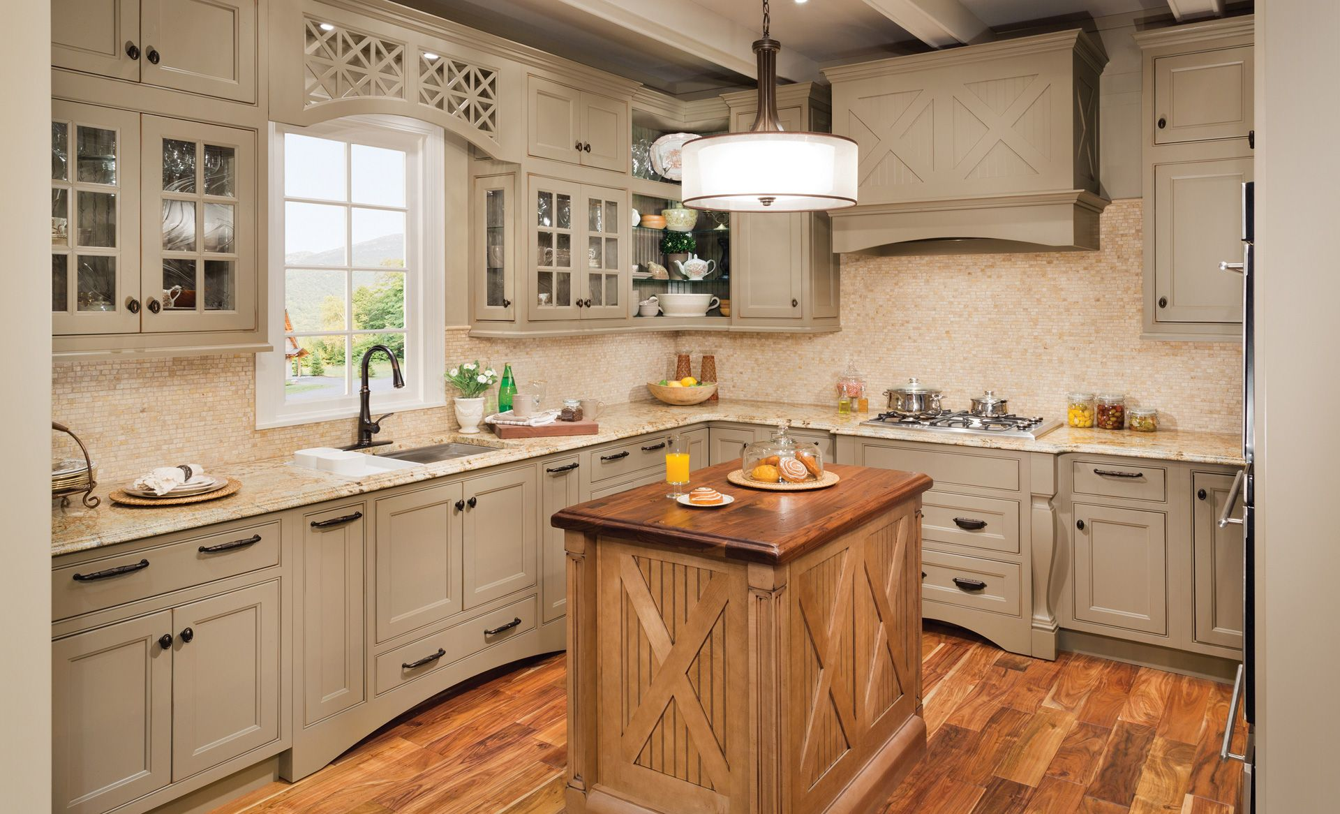 Inner Pages Background Home Services Cabinets Kitchen