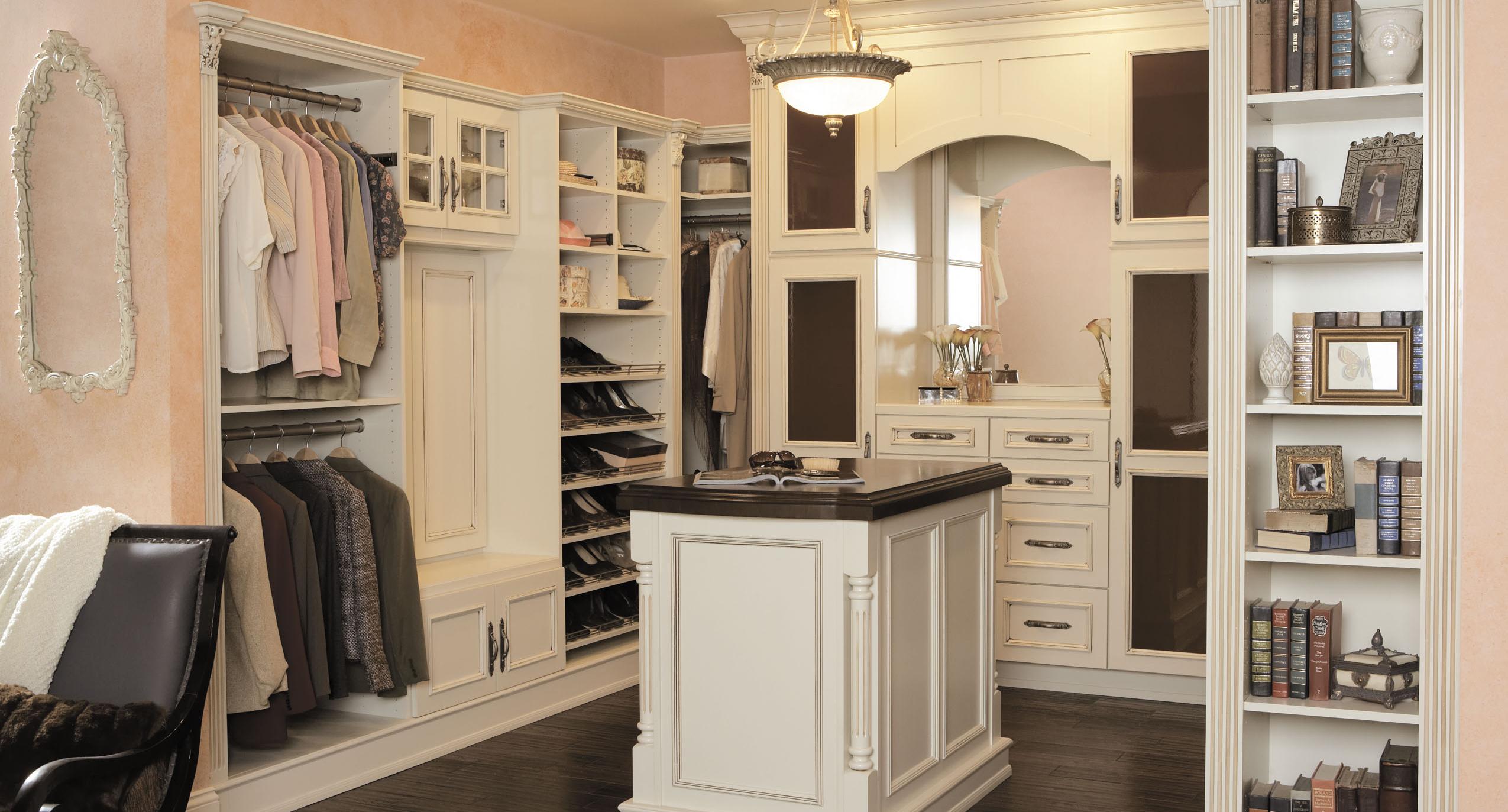 Mouser usa kitchens and baths manufacturer - Home Slider Background